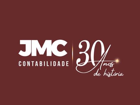SUSPENSÃO TEMPORÁRIA DE ATENDIMENTOS PRESENCIAIS