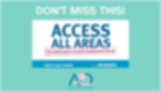 AO Access All Areas L In Jan 2020.jpg