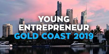 Young Entrepreneur Gold Coast 2019.jpg