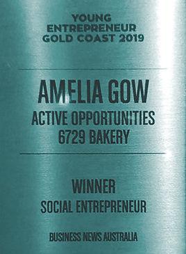 AG Qld Award 2019 Aqua.jpg