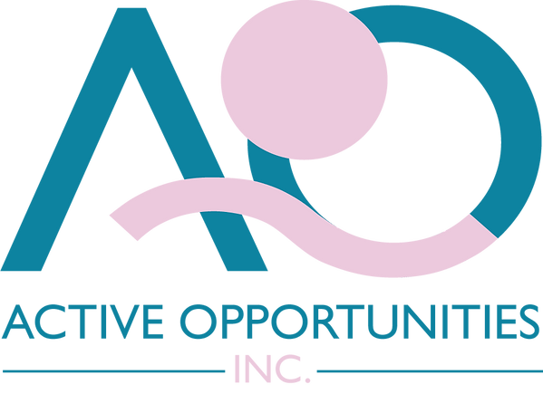 AO Col Logo SM 31-07-19.png