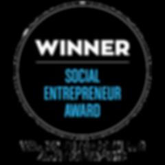 Social Entrepreneur - BADGE.png