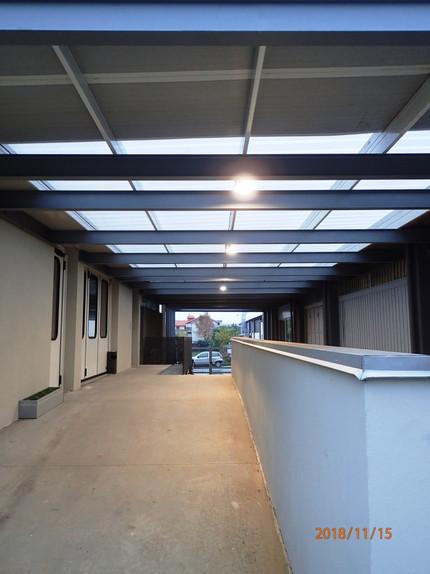 Illuminazione industriale Rivoli.JPG