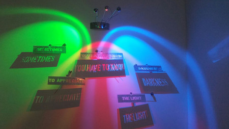 civile illuminazione torino.JPG