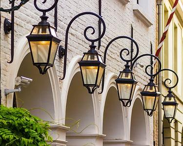 lamps-1508327_1920.jpg