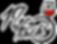 Logo-1a.png