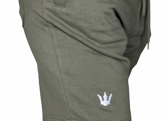L.F Sweat Shorts