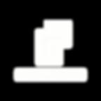 Block logo white text (1).png