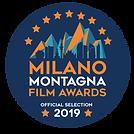 MilanoMontagnaFilmAwards-OfficialSelecti