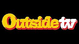 OTV_OutsideTV_LogoHD720_RGB.png