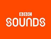 BBC%20Sounds%20logo_edited.jpg
