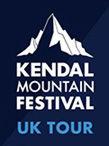 KMF-UK-Tour-Social-graphics.jpg