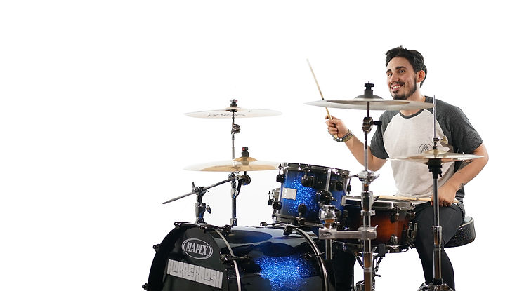 drummer for web 1.jpg