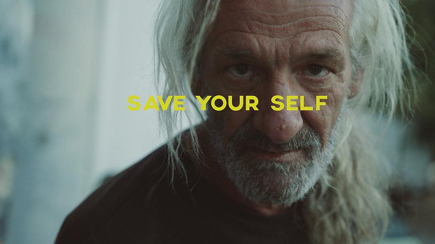 SAVE YOUR SELF.jpg
