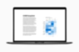 Israeli FinTech Report 2019 -  Desktop 3
