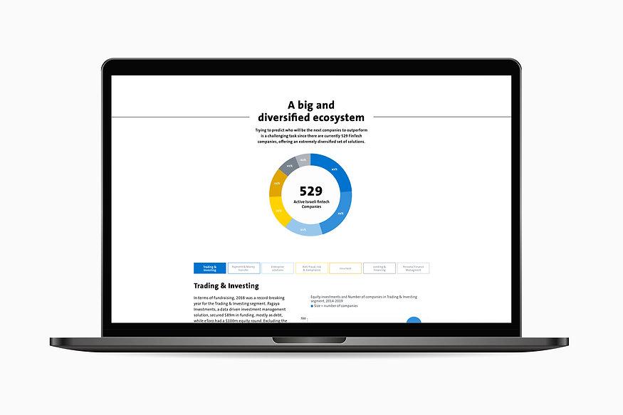 Israeli FinTech Report 2019 -  Desktop 2