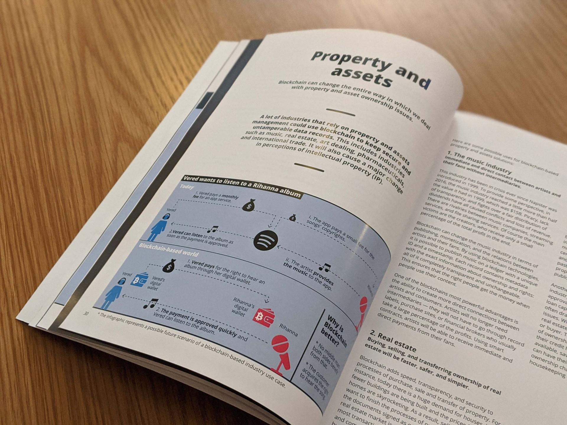 Geektime blockchain Report - 7.jpg