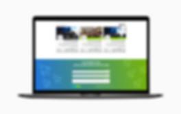 Geektime Accel Desktop 3.jpg
