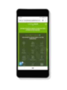 Geektime Accel Mobile - 4.jpg