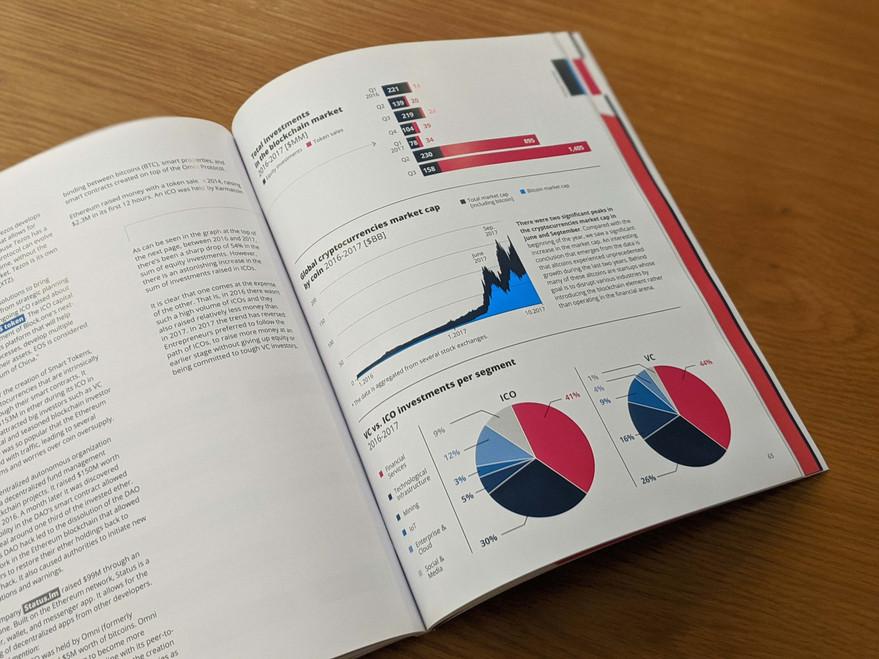 Geektime blockchain Report - 2.jpg