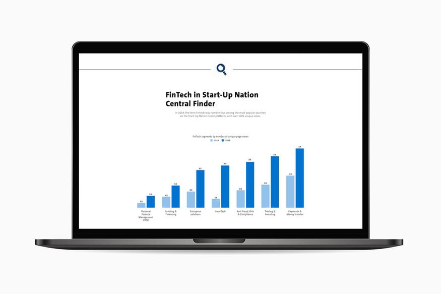 Israeli FinTech Report 2019 -  Desktop 4