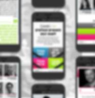 Instgram story Copy 2.jpg