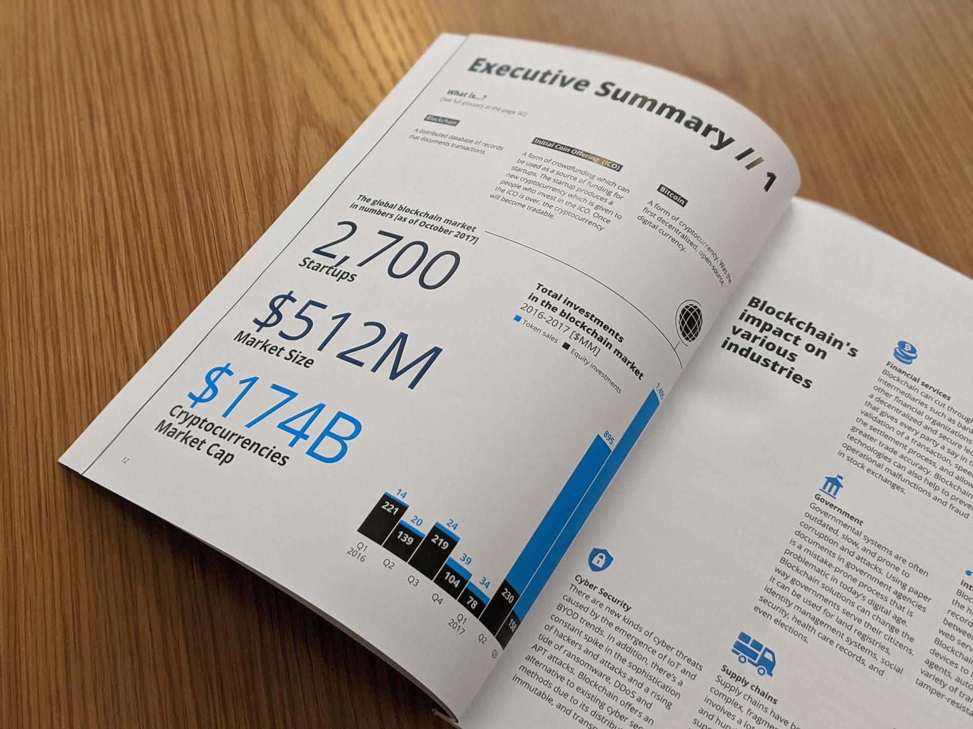 Geektime blockchain Report - 11.jpg