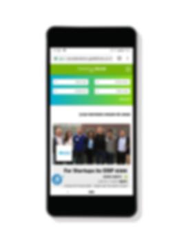 Geektime Accel Mobile - 2.jpg