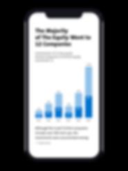 Israeli FinTech Report 2019 -  Mobile 2.