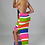 Thumbnail: Striped Maxi