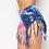 Thumbnail: Cut em up shorts