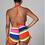 Thumbnail: Striped 2 piece set