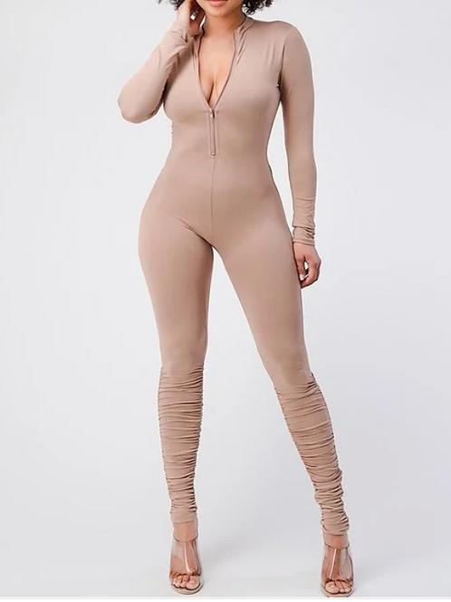 Cassie jumpsuit