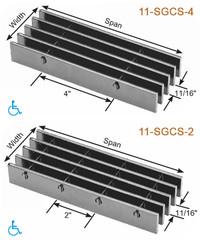 11-SGCS-4 | 11-SGCS-2