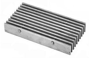 Stainless Steel Example.jpg