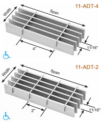 11-ADT-4   11-ADT-2