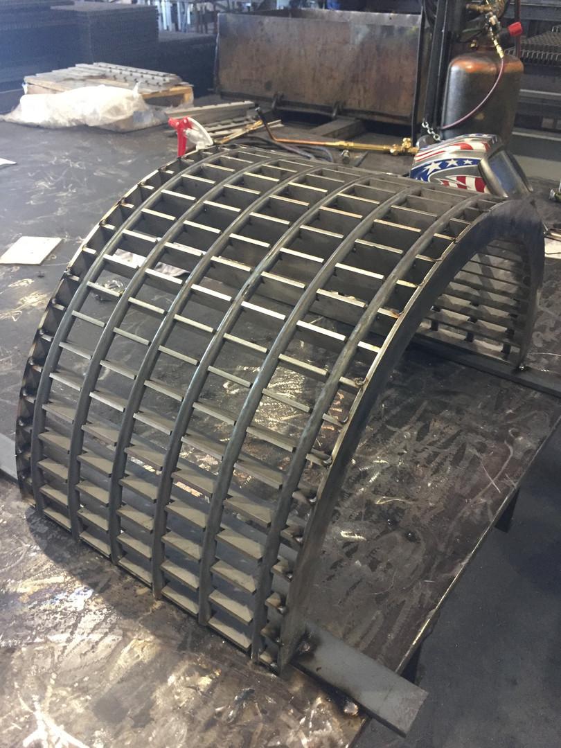 Radial Handbuild.jpg