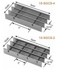 15-SGCS-4 | 15-SGCS-2