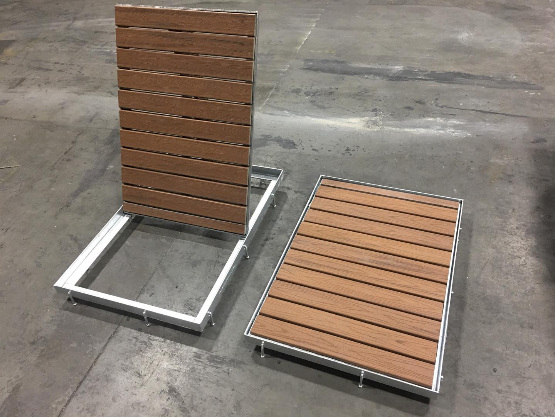 Trex Grates & Frames.JPG