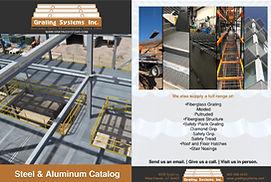 Steel & Aluminum Catalog Listing Image.j