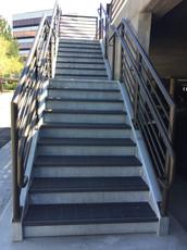 FRP Stairs 2.jpg