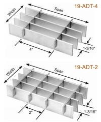 19-ADT-4   19-ADT-2
