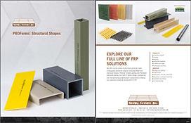 Fiberglass Structure Covers.jpg