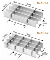 15-ADT-4   15-ADT-2
