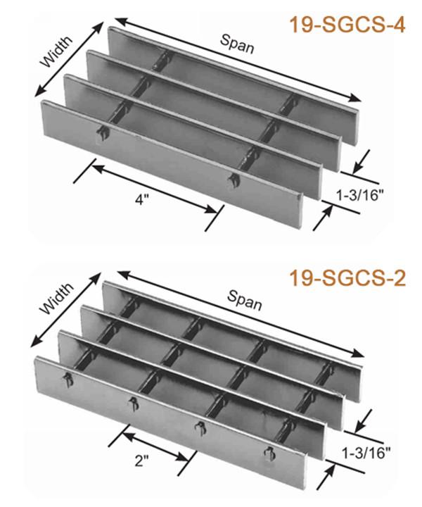 19-SGCS-4 | 19-SGCS-2