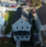 Drone Home Inspection_edited.jpg