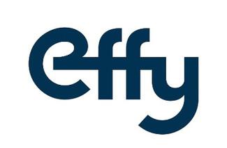 1200px-Logo_Effy_edited_edited.jpg