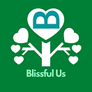 Blissful Logo.png