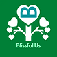 Blissful Logo.png