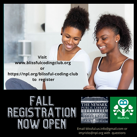 FALL REGISTRATION NOW OPEN-2.png